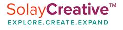 Solay Creative