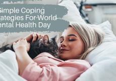 World_Mental_Health_Day