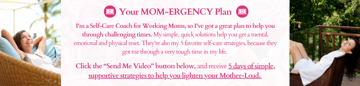 how_moms_can_manage_stress_and_overwhelm